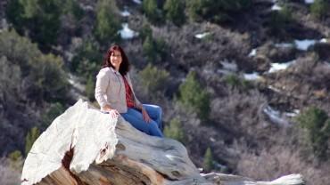 Leslie Ann – Las Vegas, NV